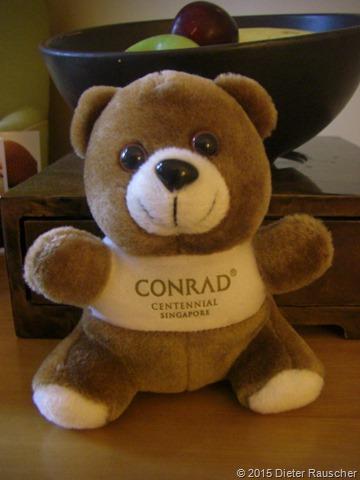 Conrad Bär