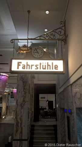 2015 07 Reichshof Hamburg 019